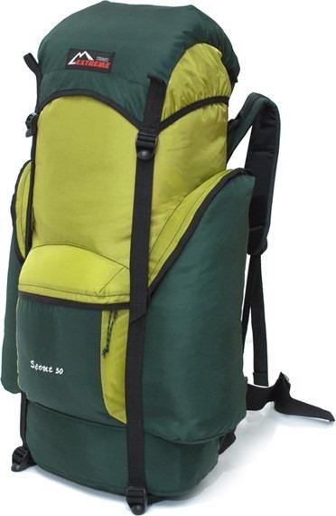 Туристические рюкзаки вднх детские чемоданы на колесах дисней феи в спб