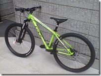 gt-bike-2