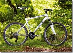 gt-bike