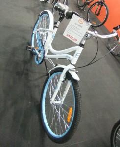 десткие велосипеды